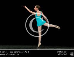090-Constance, GAL-2-DSC07179