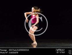 103-Paula KACERIKOVA-DSC01579