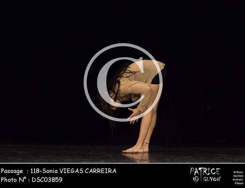 118-Sonia VIEGAS CARREIRA-DSC03859
