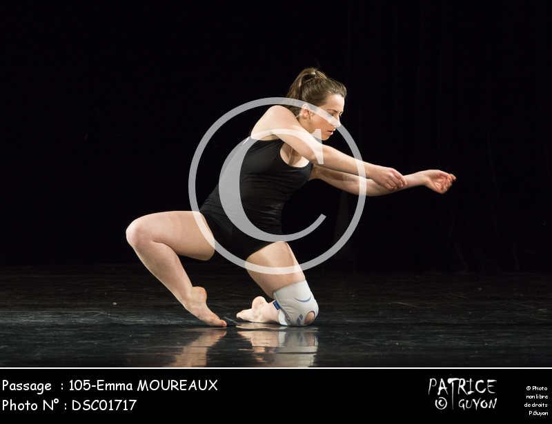 105-Emma MOUREAUX-DSC01717