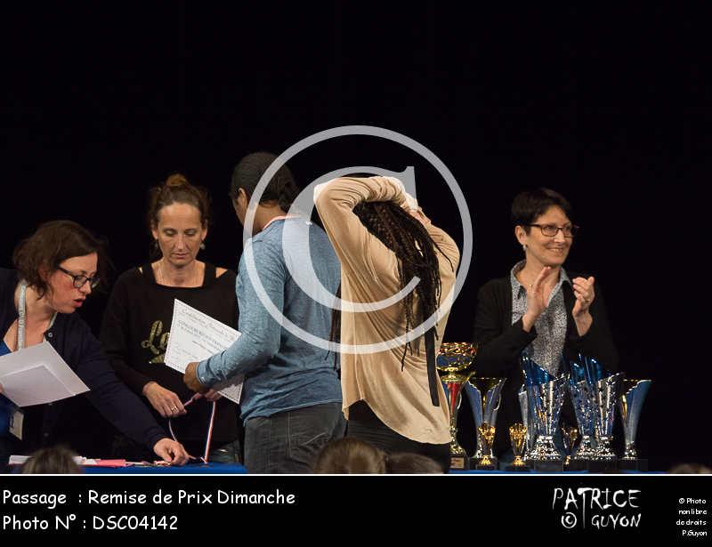Remise de Prix Dimanche-DSC04142