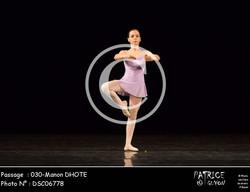 030-Manon DHOTE-DSC06778