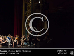 Remise de Prix Dimanche-DSC04249