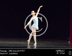 090-Anna BUTTET-DSC09113