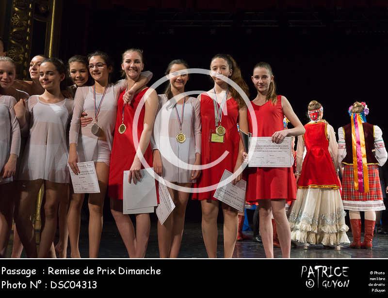 Remise de Prix Dimanche-DSC04313