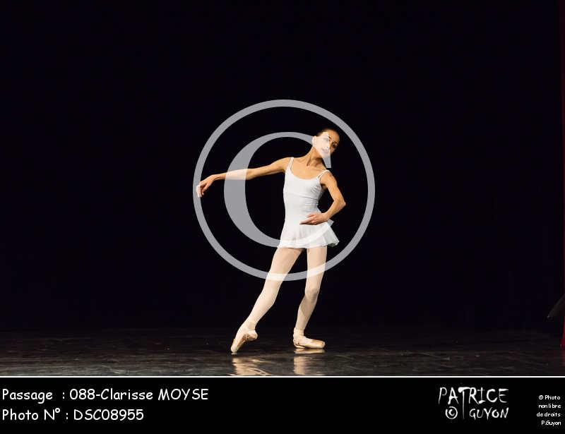 088-Clarisse MOYSE-DSC08955