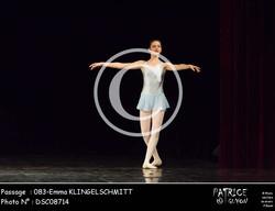 083-Emma KLINGELSCHMITT-DSC08714