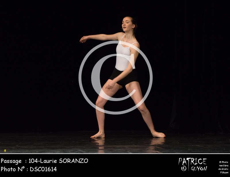 104-Laurie SORANZO-DSC01614