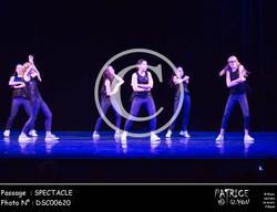 SPECTACLE-DSC00620