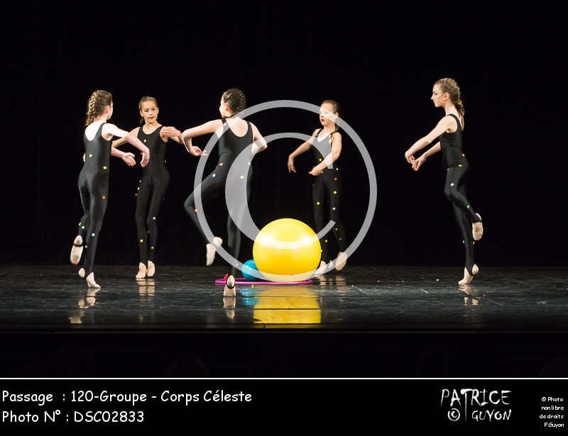 120-Groupe_-_Corps_Céleste-DSC02833