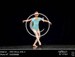 032-Alicia, GAL-1-DSC05482