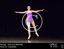 035-Carla BERNIER-DSC06956