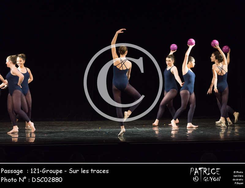 121-Groupe - Sur les traces-DSC02880