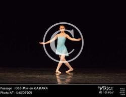 062-Myriam CAMARA-DSC07905