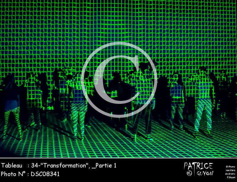 _Partie 1, 34--Transformation--DSC08341