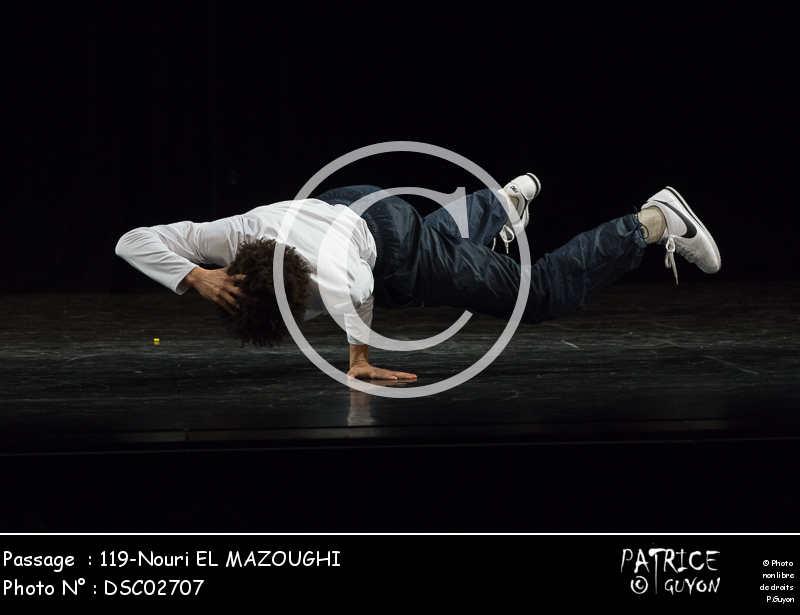 119-Nouri EL MAZOUGHI-DSC02707