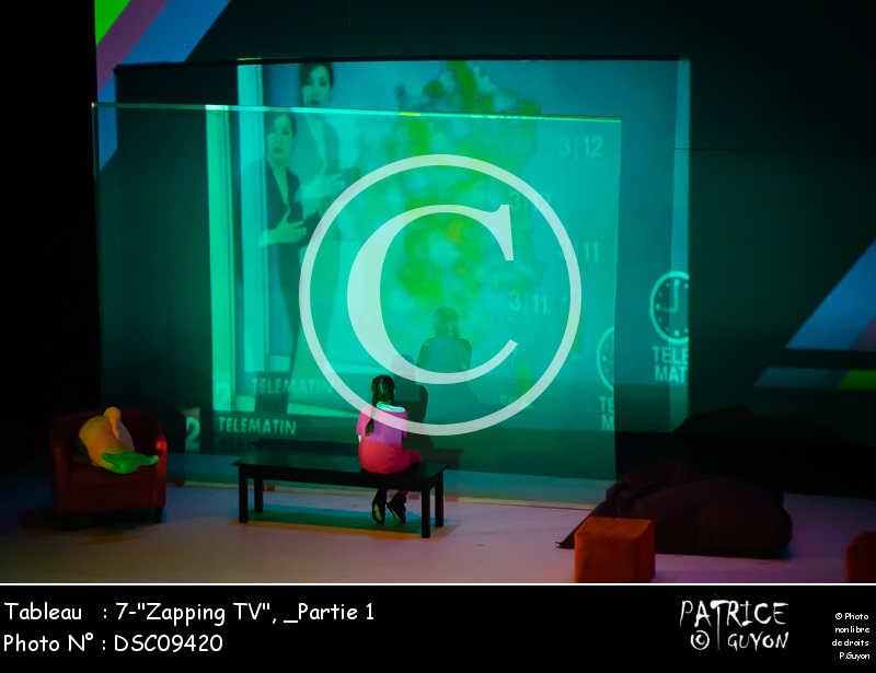 _Partie 1, 7--Zapping TV--DSC09420