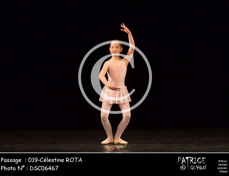 019-Célestine_ROTA-DSC06467
