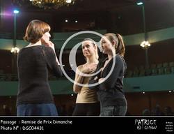Remise de Prix Dimanche-DSC04431
