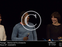 Remise de Prix Dimanche-DSC03972