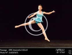 055-Amarante CAILLE-DSC07671