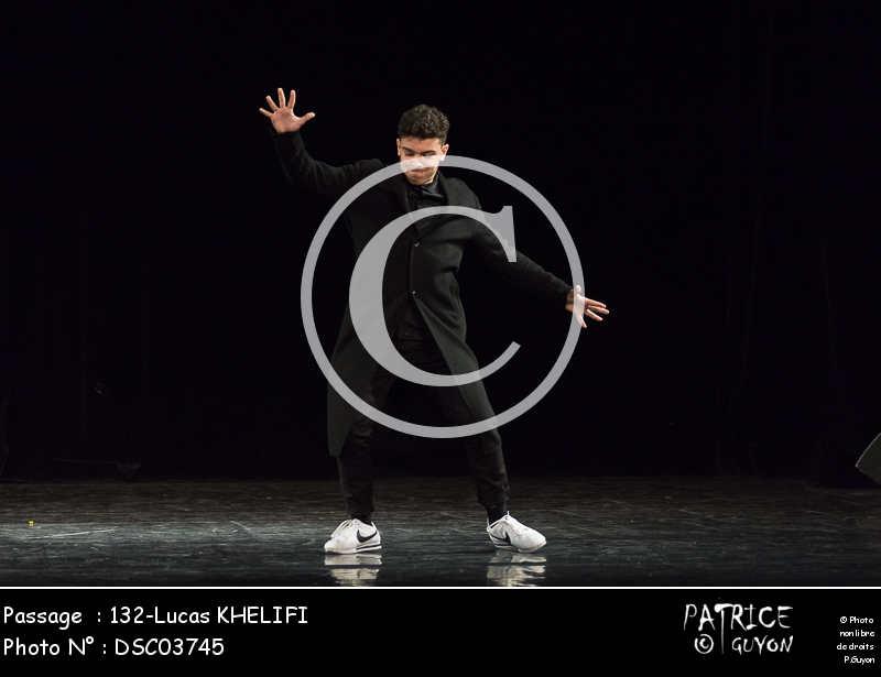 132-Lucas KHELIFI-DSC03745