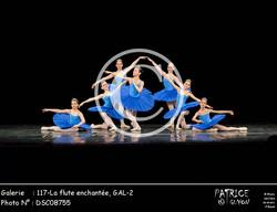 117-La_flute_enchantée,_GAL-2-DSC08755
