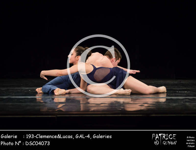 193-Clemence&Lucas, GAL-4-DSC04073