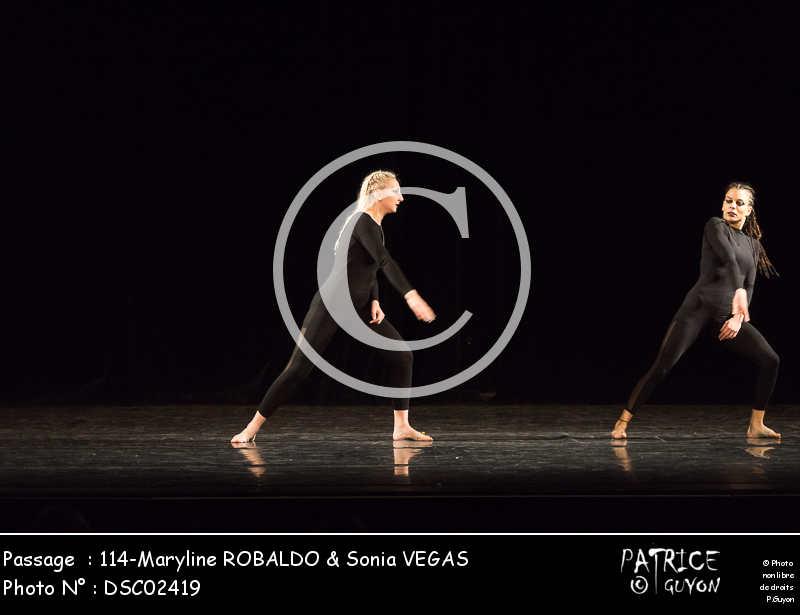114-Maryline ROBALDO & Sonia VEGAS-DSC02419