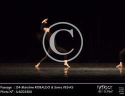 114-Maryline ROBALDO & Sonia VEGAS-DSC02400
