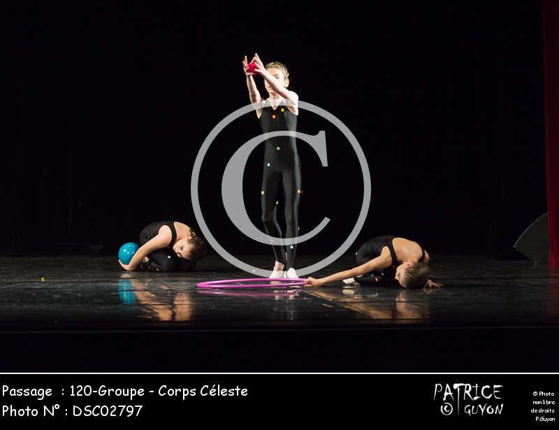 120-Groupe_-_Corps_Céleste-DSC02797