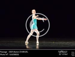 069-Manon CHARUEL-DSC08153