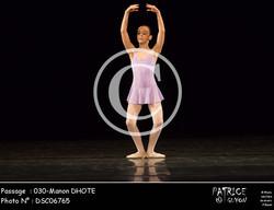 030-Manon DHOTE-DSC06765