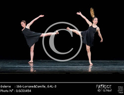 166-Loriane&Camille, GAL-3-DSC01454