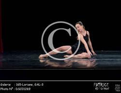 165-Loriane, GAL-3-DSC01269