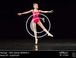 042-Jeanne MORCELY-DSC07247