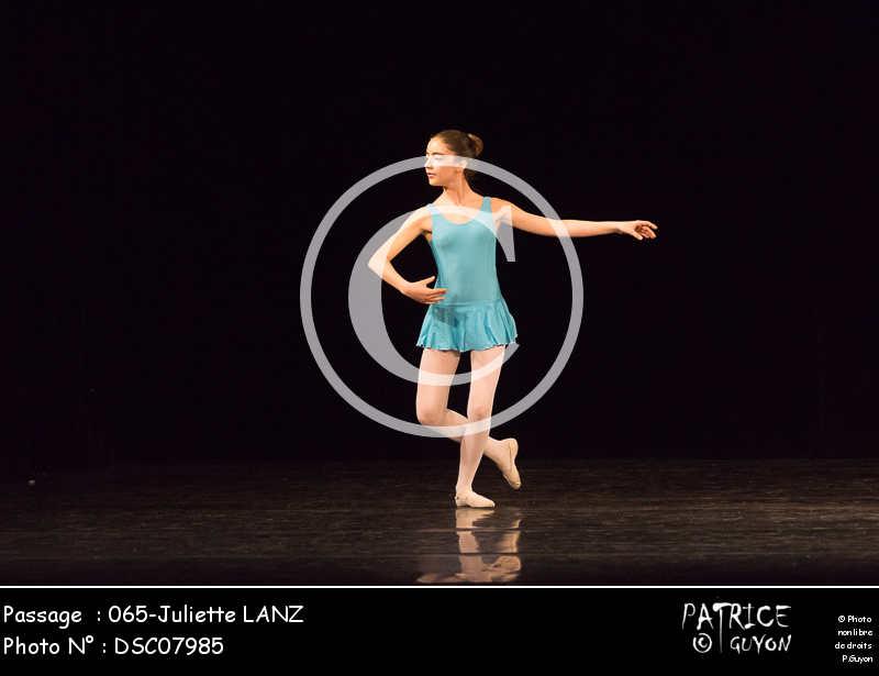 065-Juliette LANZ-DSC07985
