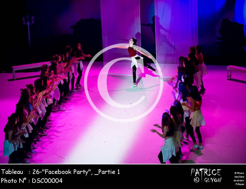 _Partie 1, 26--Facebook Party--DSC00004