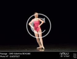 045-Valentine BEAUME-DSC07327