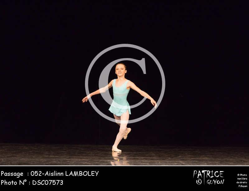 052-Aislinn LAMBOLEY-DSC07573