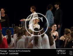 Remise de Prix Dimanche-DSC04189