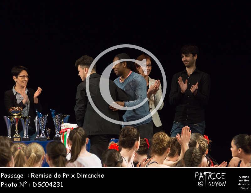 Remise de Prix Dimanche-DSC04231