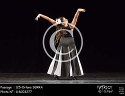 125-Orlana SERRA-DSC03277