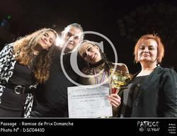 Remise de Prix Dimanche-DSC04410