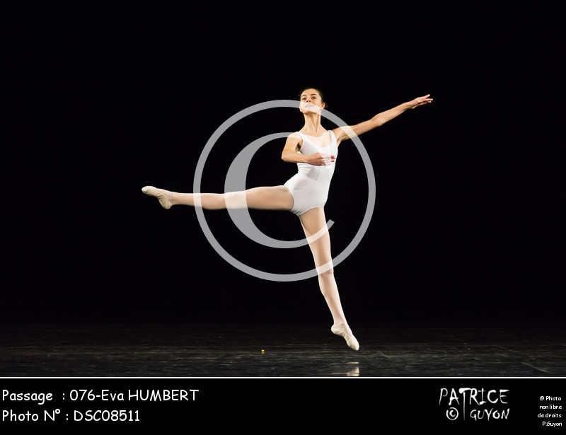 076-Eva HUMBERT-DSC08511