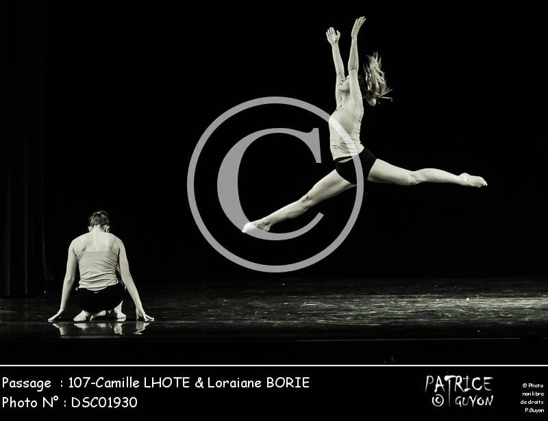 107-Camille LHOTE & Loraiane BORIE-DSC01930-2
