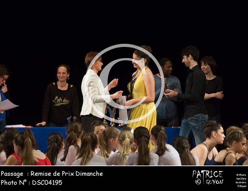 Remise de Prix Dimanche-DSC04195