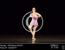 030-Manon DHOTE-DSC06777
