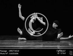 SPECTACLE-DSC01306