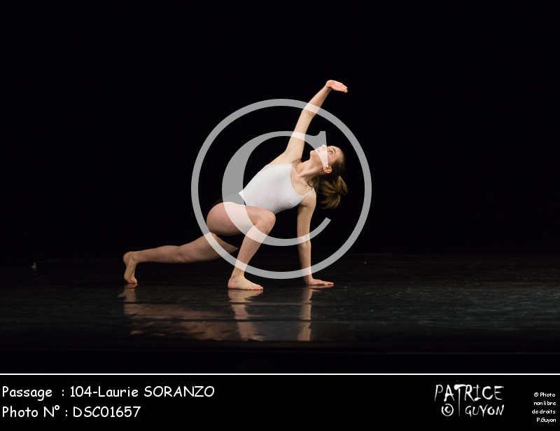 104-Laurie SORANZO-DSC01657